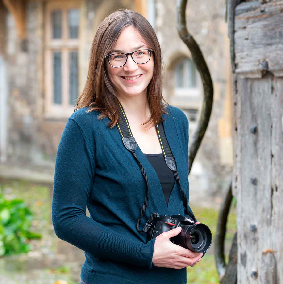 lorna richerby winchester wedding photographer